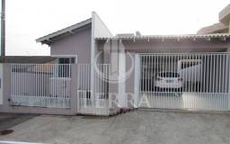 Casa à venda com 3 dormitórios em Ariribá, Balneário camboriú cod:5029_87