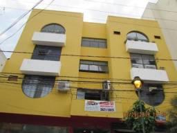 Sala no Edificio Anna Paula