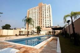 Apartamento - Iguatemi - Ribeirão Preto - LH444