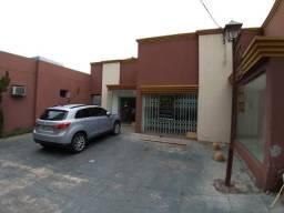 Casa comercial Centro Cba