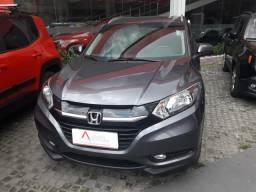 Honda - 2020