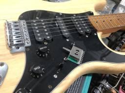 Chave seletora 5 posições para guitarra Strato