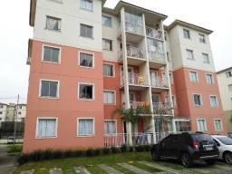 C-AP1439 APT em Condomínio Clube, 3 qts Suíte