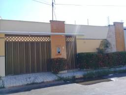 Casa Residencial Pinheiros 3 QTOS