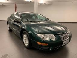 Chrysler 300M V6 254cv. Reliquia, em excelente estado de conservação - 1999