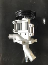 Bomba água Fiat Toro c/ dir. junta 2009/2019