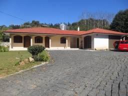 Chácara a Venda no bairro Colônia Matos - Mandirituba, PR