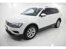Volkswagen Tiguan COMFORTLINE 1.4 7L - 2018