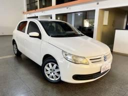 VW Gol 2012 G5 1.0 Completo - 2012