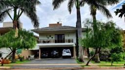 Casa à venda com 5 dormitórios em Residencial granville, Goiânia cod:60208637