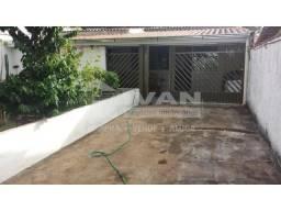 Casa à venda com 4 dormitórios em Residencial gramado, Uberlândia cod:26838