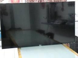 TV Led 55? Smart Philco 4K