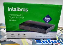 SWITCH PARA VENDER LIGEIRO