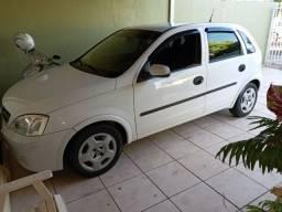 Corsa reth 2003 1.0 4 portas 14900.00