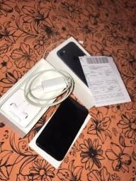 IPhone 7 128GB (só venda)