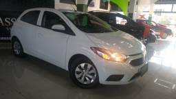 Chevrolet Onix LT 1.0 Financiamento Sem Entrada Venha Conferir !!! - 2019
