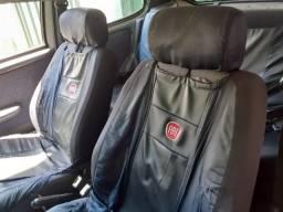 Carro Fiat Palio ano 99 - 1999