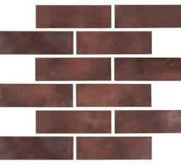 Mosaico Portobello - pela metade do preço