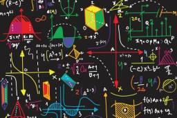 Trabalhos, provas, exercícios, listas de engenharias, ciclo básico e mais