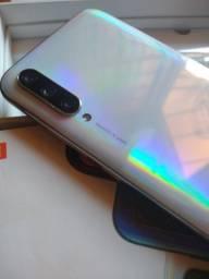 Xiaomi MI3 128GB (BebedouroSP)