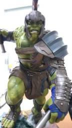 Hulk Ragnarok - Thor Ragnarok Marvel Select Ds-13252