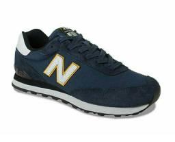 Tênis New Balance 515 N°40 Novo