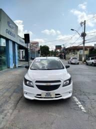 Chevrolet Onix Joy 1.0 Flex