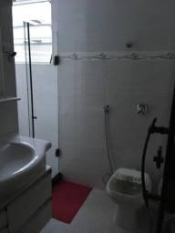 Ótimo apartamento com 2 quartos + dependência por 180 mil aceitando financiamento