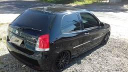 Fiat Palio 1.0 7190 avista