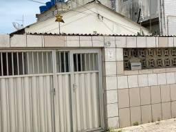 Casa no Ipsep proxima a Av. Recife e da Mascarenhas de Moraes