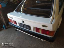 FORD ESCORT L ANO 86 TOP