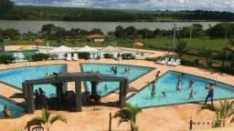 Terreno Cond. Water Park