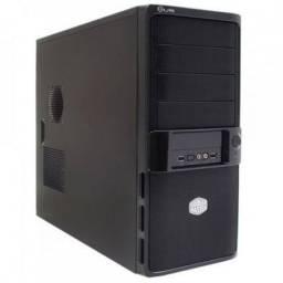 Computador Gamer Intel Core i7