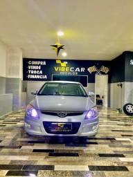 Hyundai I30 Automático c/GNV