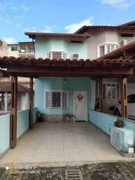 Linda Casa 3 quartos na Morada da Colina