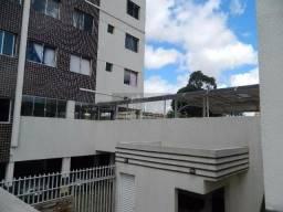 Aluguel 3 Quartos R$1400 QR 406 Samambaia Norte Condomínio Incluso