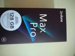 ZenFone pro Max 2
