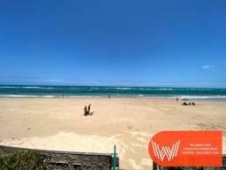 Ws-Pré-lançamento na Beira-Mar da Praia do CUPU | Ligue- *