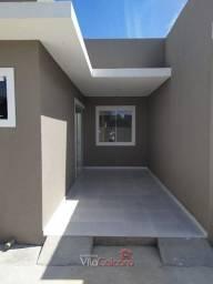 Casas para venda na Praia em Shangri-lá 2 quartos