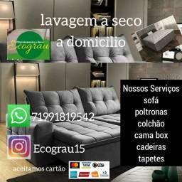 Lavagem+hingenizaca