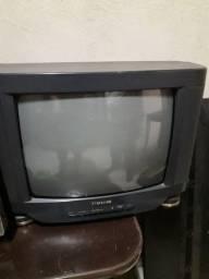 Tv 14polegadas