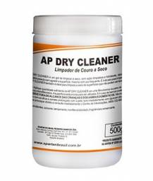 Produtos para limpeza e higienização de estofados
