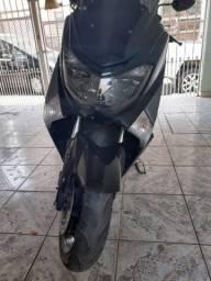 Vendo ou Troco nmax 160 2018 ABS