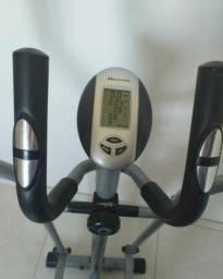 Elíptica para exercícios