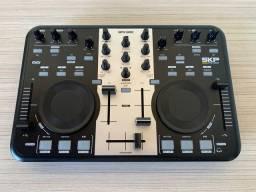 Controladora de som SMX 800