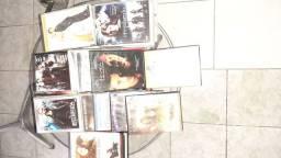 Dvd varios títulos