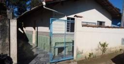 Vende-se Imóvel Na Localidade De Jardim Brasil/Olinda, PE.