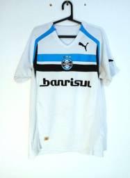 Camisa do Grêmio 2005