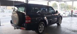 Pajero Full HPE Turbo Diesel - 7 Lugares