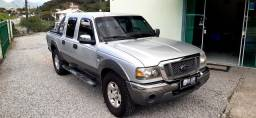 Ranger Limited 2006 4x4 Completa